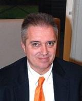 Dr Đorđe Lalošević